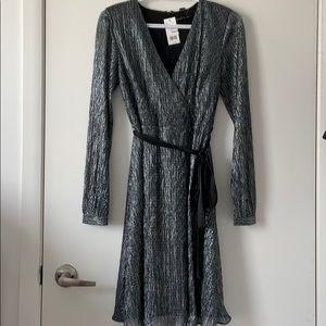 Espectacular Dress!